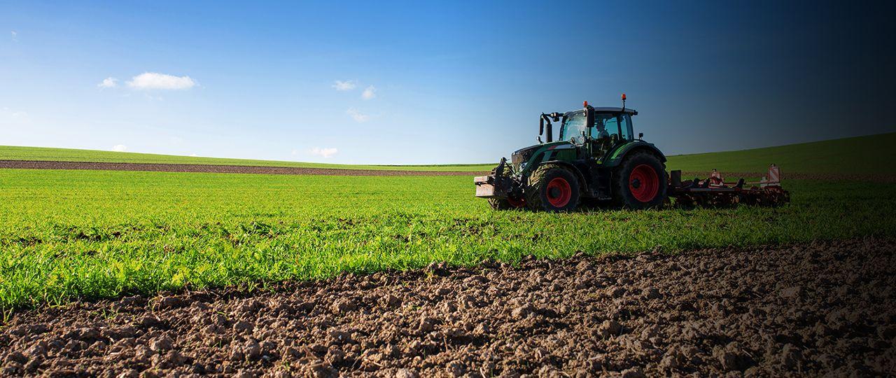 Strutt & Parker Farming | Specialists in every field - Strutt & Parker - Rural Hub